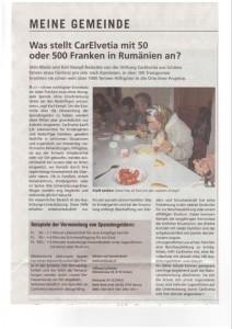 Südostschweiz v. 10.12.2013